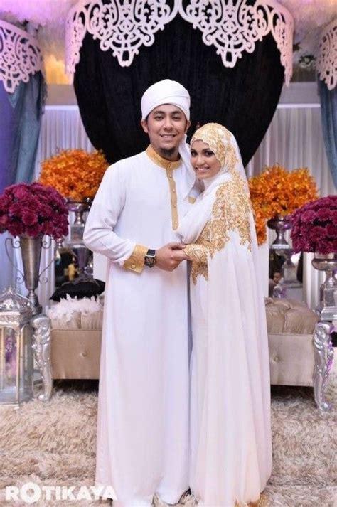 design dress bridesmaid muslimah traditional and beautiful islamic wedding dresses trend