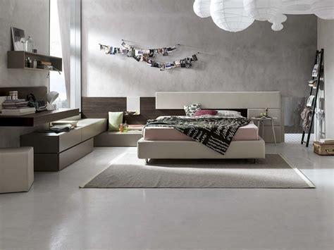 santa lucia camere da letto camere da letto santa lucia arredo spazio casa