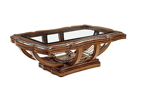 Traditional Coffee Table Coffee Table Amazing Design Traditional Coffee Table Traditional Coffee Table Traditional