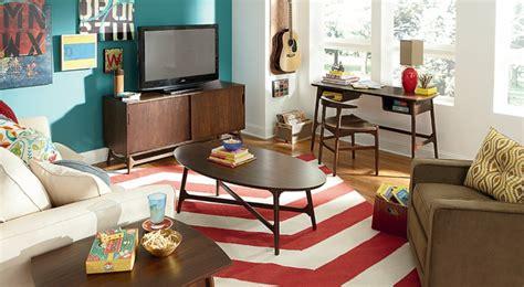 kleine wohnzimmer layouts kleines wohnzimmer einrichten wie schafft einen