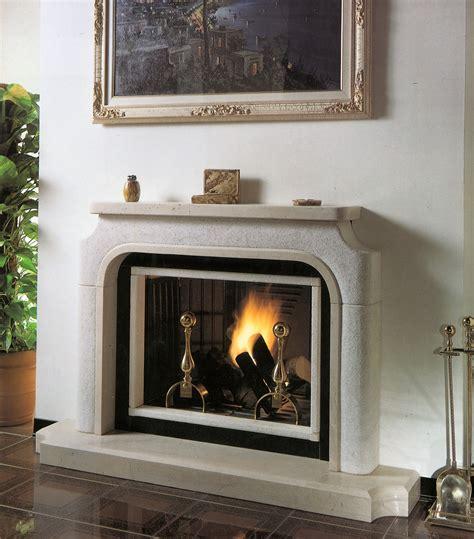 camini termoventilati camini in marmo caminetto moderno 575 toscana marmi