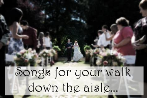 Wedding Song Processional by Wedding Processional
