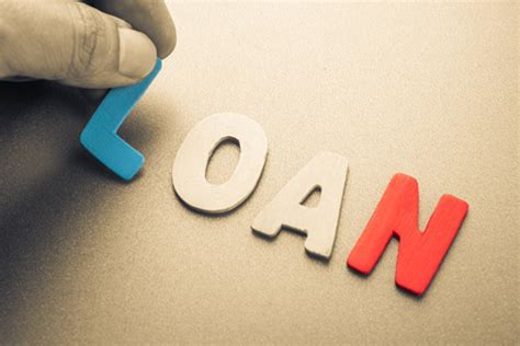 axis bank credit card against fixed deposit axis bank reduces lending rates by 15 basis points paisa