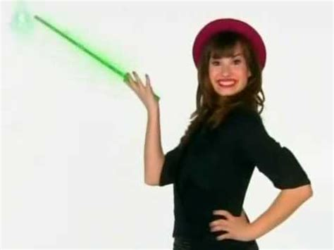 demi lovato and disney channel demi lovato you re watching disney channel youtube