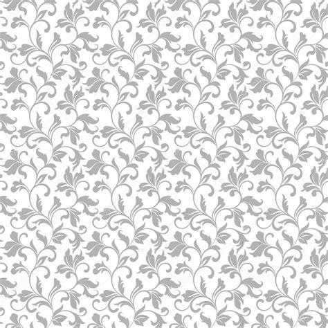 elegant wallpaper pinterest elegant seamless wallpaper www pixshark com images