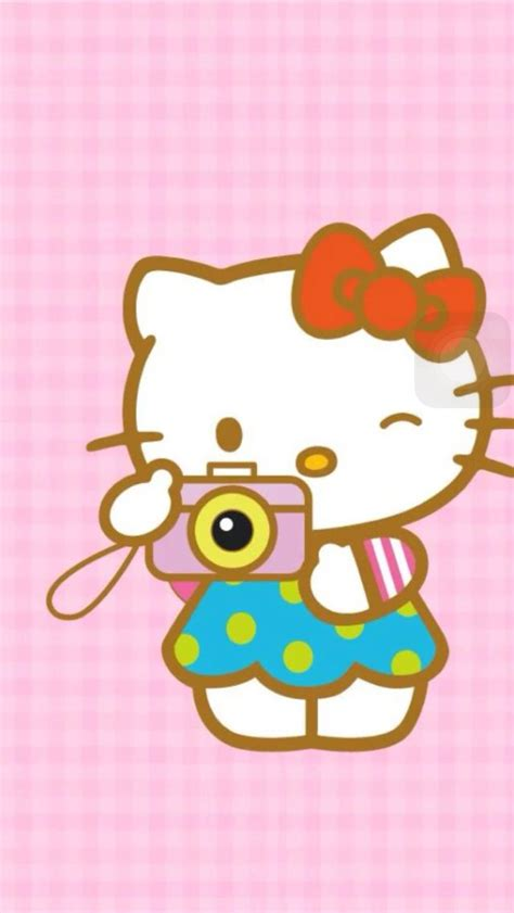 wallpaper hello kitty and friends 208 best hello kitty and friends images on pinterest