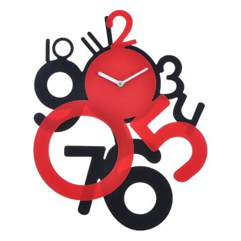 funky wall clocks funky wall clocks funk this house funk this house