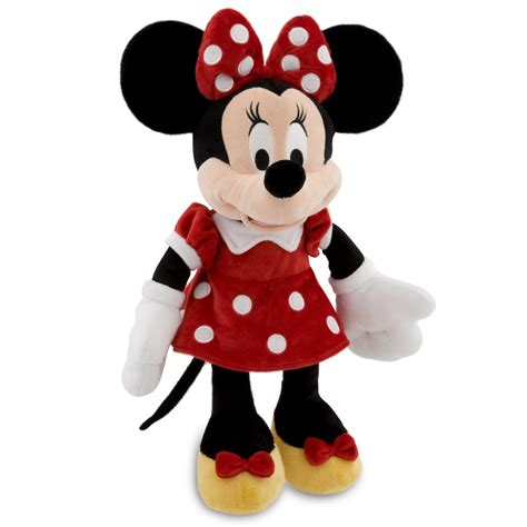 Minnie Mouse minnie mouse picture minnie mouse image minnie mouse wallpaper