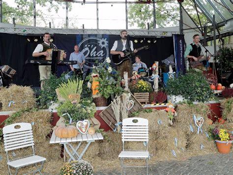 Britzer Garten Programm 2017 by Feiern Wie Die Bayern In Berlin Mitte Bitte Berlin