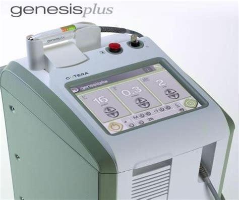 cutera laser genesis treatment laser nail treatment archives sterishoe