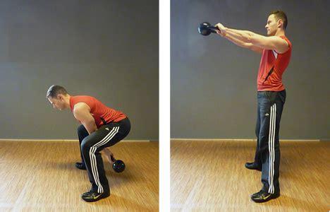 kettlebell swing tabata tabata training fitness science