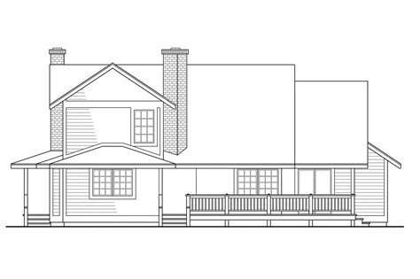 view lot house plans 29 spectacular view lot house plans home plans