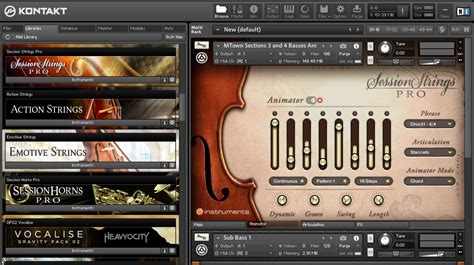 download kontakt 5 full version native instruments kontakt 5 v5 5 0 unlocked mac