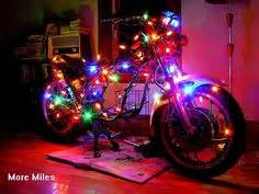 harley davidson motorcycle christmas lights 1000 images about motorbike mad on motorcycles motorbikes and led