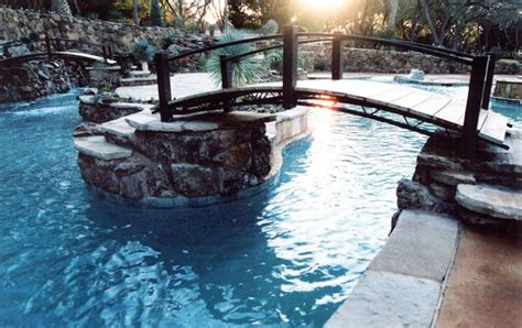 lazy river in your backyard triyae com lazy river in your backyard various design inspiration for backyard