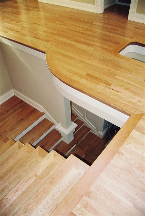 do wood floors need to acclimate top pictures gallery