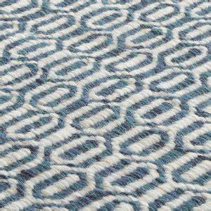 teppiche naturfaser miinu produkte kollektionen mehr architonic