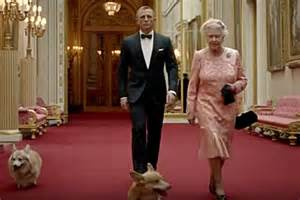 queen film london queen elizabeth ii five of the monarch s best appearances