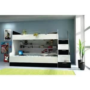 meuble et mobilier pour ado lit pour chambre d ado