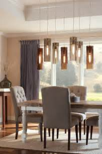 Pendant Light Dining Room by Pendant Lighting Dining Room Table Lamps Ideas