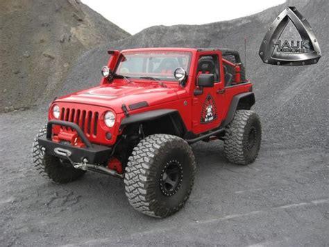 badass 2 door jeep 106 best jeeps images on jeep road