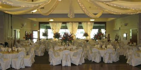 barn wedding venues near fresno ca belmont country club fresno weddings get prices for