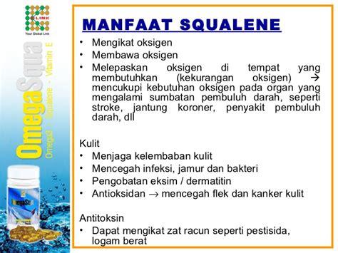 K Link Omega Squa 30s apa itu omega squa k link