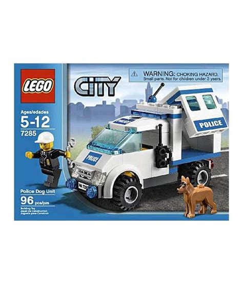 Lego Unit 7285 lego unit 7285 imported toys buy lego