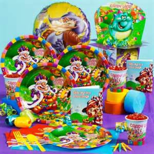candyland birthday party birthday party ideas