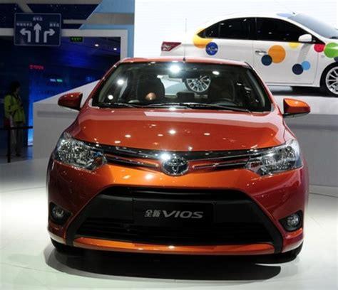 Alternator Dinamo Ere Toyota Yaris New Vios toyota vios html autos weblog
