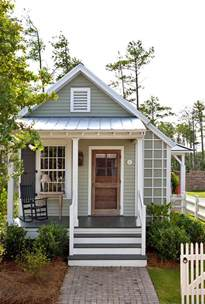 Small Cottage Plans Our Town Plans Small House Swoon