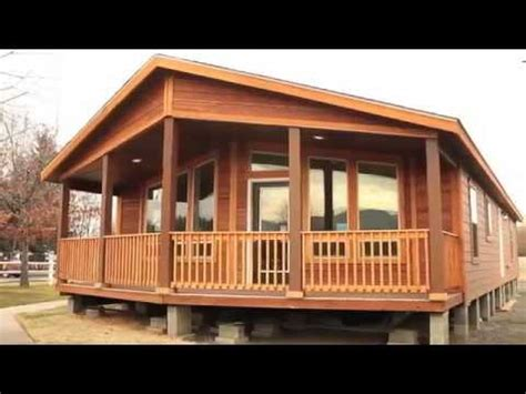 Small Log Cabin Floor Plans And Prices Virtual Tours Of Our Homes Palm Harbor Homes