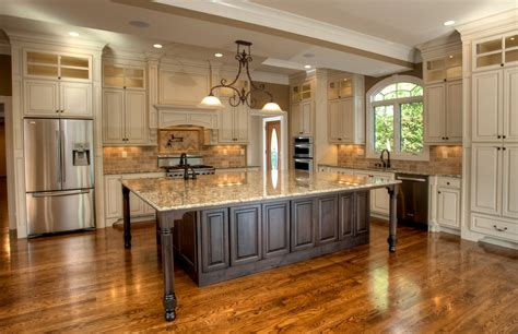 Large Kitchen Islands With Seating And Storage by Kitchen Examples Big Kitchen Islands For Kitchen Island