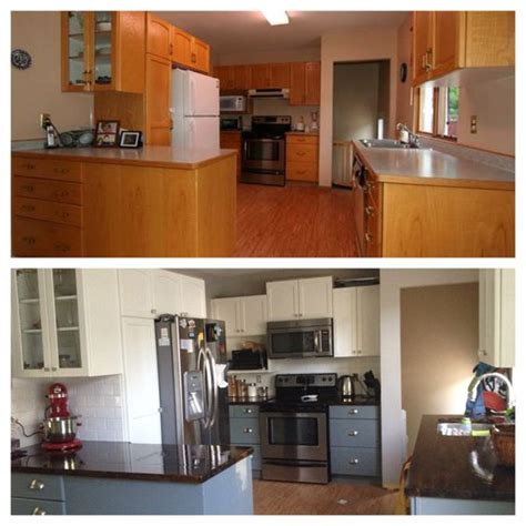 kitchen update cheap kitchen update happy home pinterest cheap