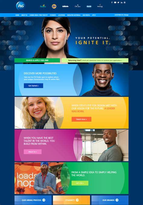 top 5 job portals to find digital marketing jobs in india