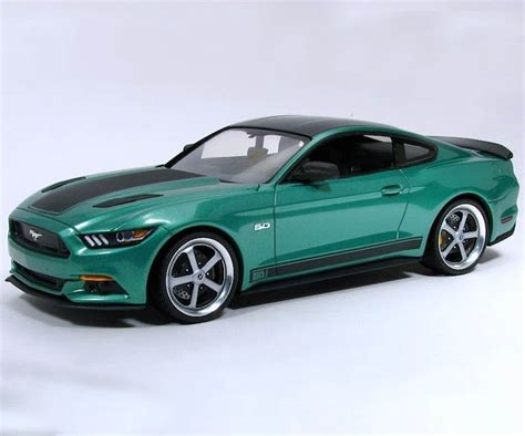 ford mustang mach 1 price 2019 ford mustang mach 1 specs 2017 2018 2019 ford
