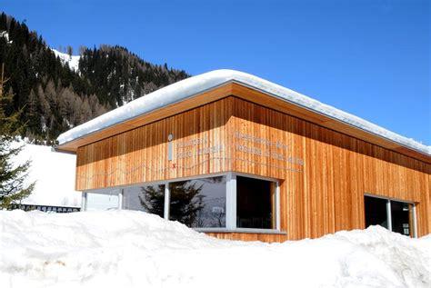 ufficio turistico valle aurina il programma alternativo per il brutto tempo in valle di