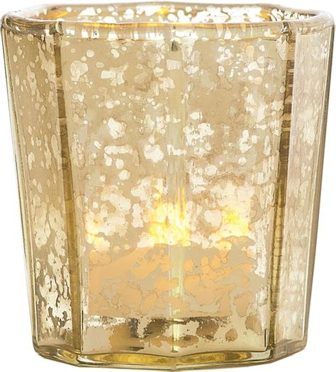 Flat Glass Candle Holders 292 Best Images About Candle Holder On Glass