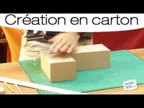 fabriquer une lettre en mode d emploi