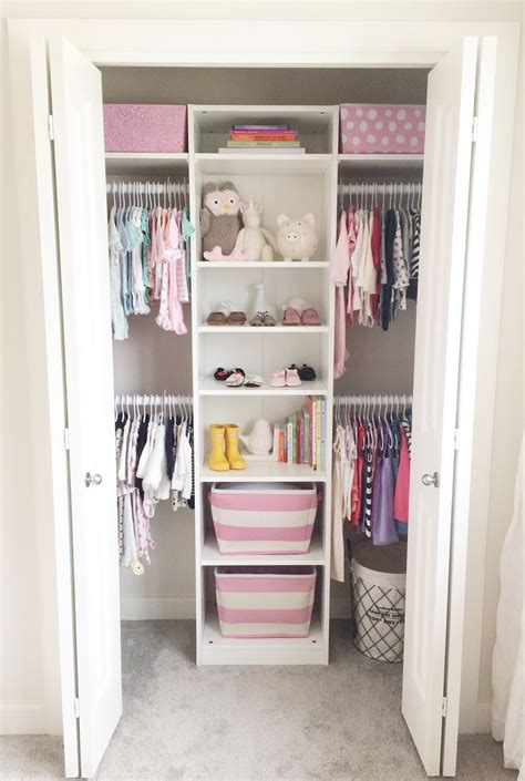walk in closet organizers ikea 1000 images about closets on closet