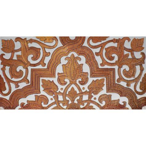 azulejos mensaque azulejo sevillano cobre mz 032 91 azulejos mensaque