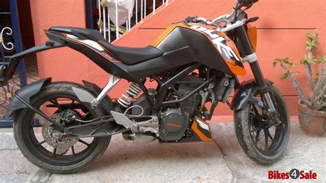 Bajaj Ktm Duke 200 Mileage Ktm Duke 200 Release Usa Autos Post