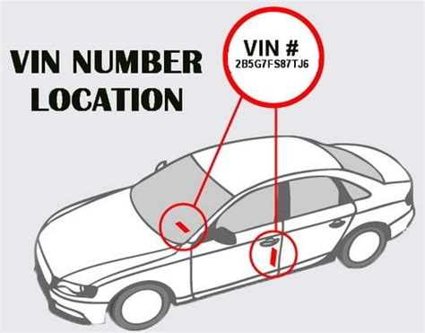 truck vin location in addition volvo plate wiring automotive wiring diagram