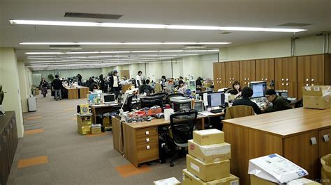 office pictures file good smile company offices 12 jpg