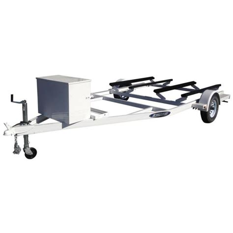 zieman boat trailer specifications zieman motorcycles for sale in sacramento california