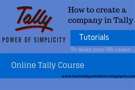 html tutorial pdf in hindi learn tally erp 9 2017 online solutions tutorial in hindi
