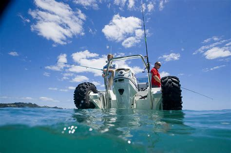 inflatable boat perth inflatable boat showroom and sales perth sirocco marine
