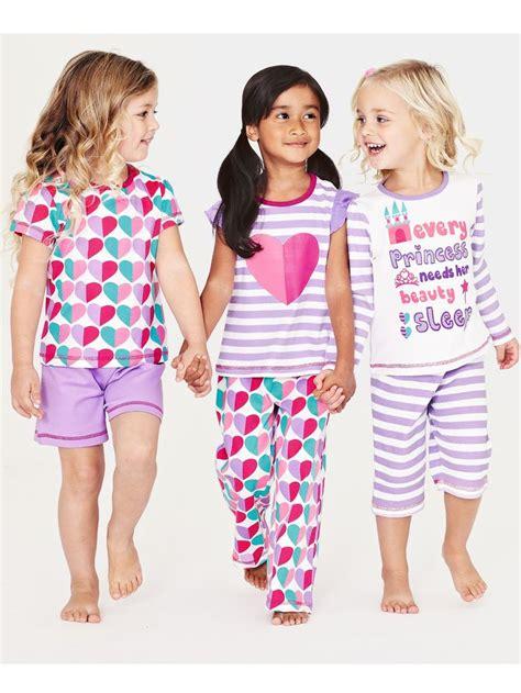 Piyama Dewasa Besar Blue Big Size Pajamas the 25 best pyjamas ideas on birthday sleepover ideas pajamas and
