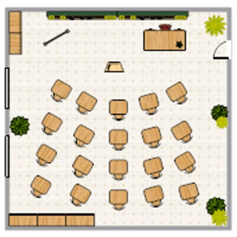 classroom layout rows seating chart templates