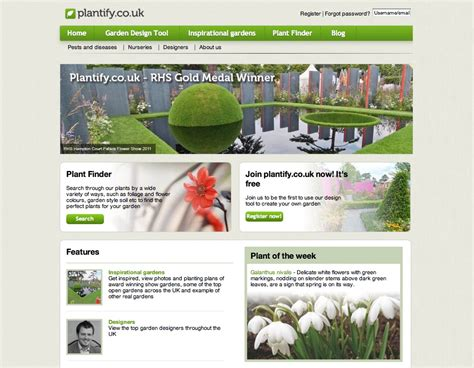 design your backyard online free design your backyard online outdoor furniture design and